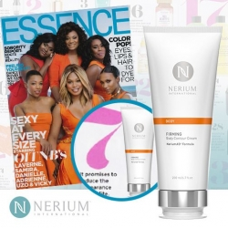 Essence-Body-Cream