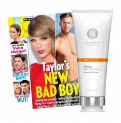 US-Weekly-Magazine-Nerium