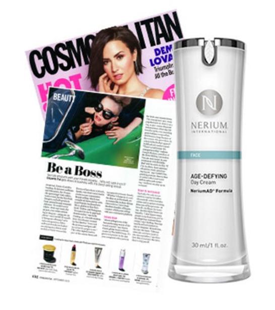 Cosmopolitan-Magazine-Nerium