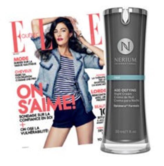 Elle-Quebec-Magazine-Nerium