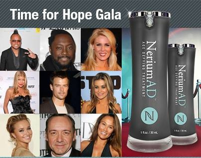 Time-For-Hope-Gala
