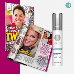 eye-serum-lifestyle-magazine