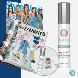 eye-serum-stylewatch-magazine