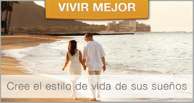 spanish-live-short-v1