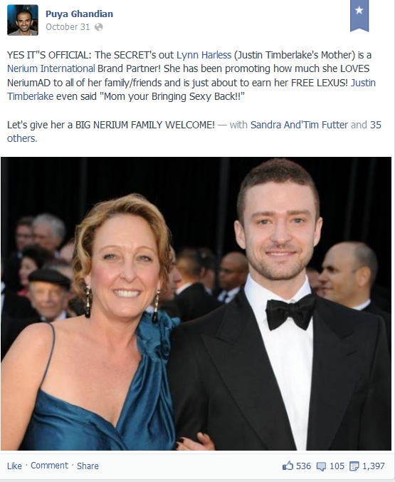 justin-timberlake-mom-bp