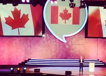 nerium-canada-announcement