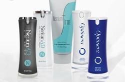 Nerium Product Line
