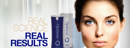 Optimera Products